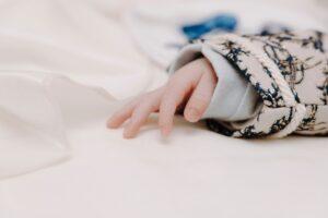 bio babykleidung kinderkleidung spielzeug nachhaltig greenstories fair trade