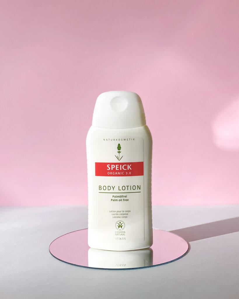 Speick-Naturkosmetik-Nachhaltigkeit-Siegel-Palmoelfrei-vegan-organic-30